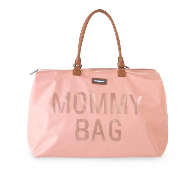 MOMMY BAG Wickeltasche