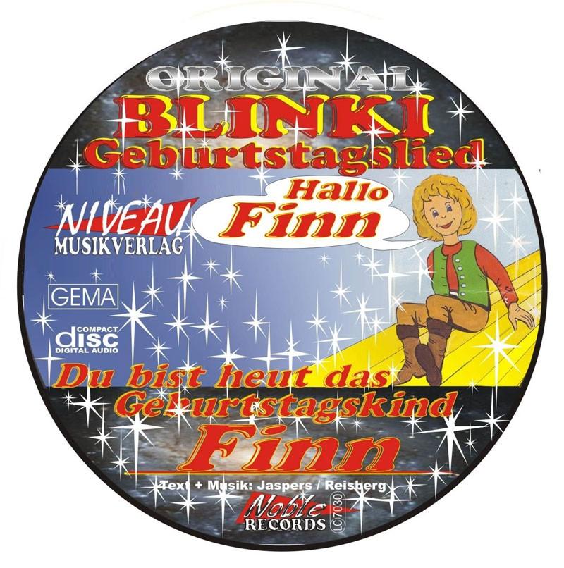 Blinki-original