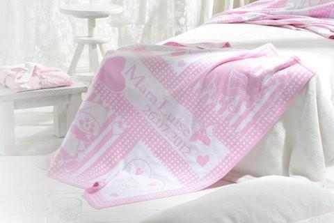 Babydecke-Rosa-Neues-Design-Mara-Luise-Ambiente-BD10105_1635_s